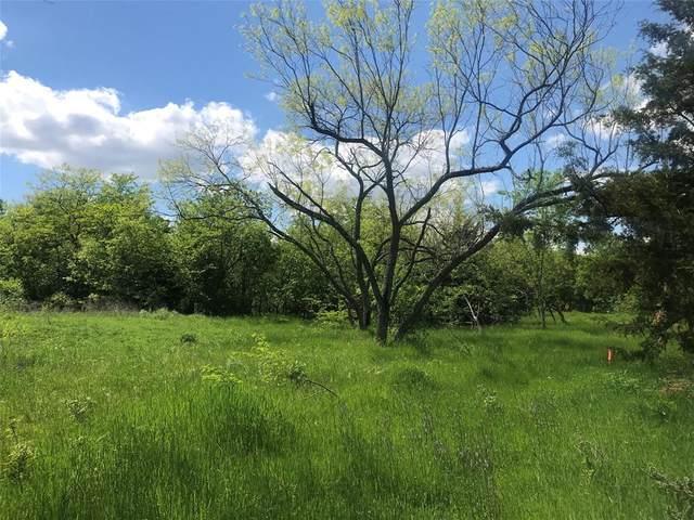 4133 Willow Oak Bend, Royse City, TX 75189 (MLS #14556174) :: Premier Properties Group of Keller Williams Realty