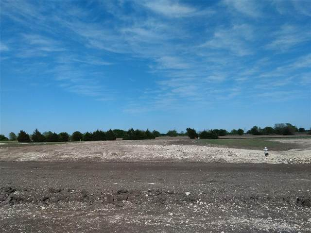443 Whispering Way, Red Oak, TX 75154 (MLS #14556254) :: Craig Properties Group