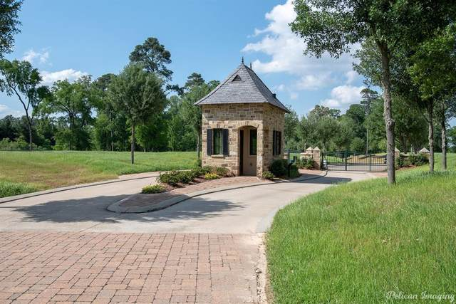 305 Serenade Court #17, Shreveport, LA 71106 (MLS #14558431) :: The Good Home Team