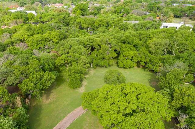11411 Hillcrest Road, Dallas, TX 75230 (MLS #14559166) :: Wood Real Estate Group