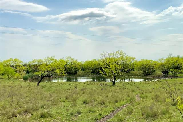 177 County Road, Gatesville, TX 76528 (MLS #14559206) :: Real Estate By Design