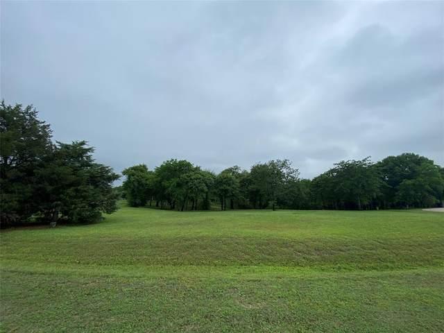 5901 Rue Jordan, Flower Mound, TX 75022 (MLS #14561209) :: Real Estate By Design