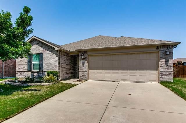 1404 Abby Creek Drive, Little Elm, TX 75068 (MLS #14563582) :: Jones-Papadopoulos & Co