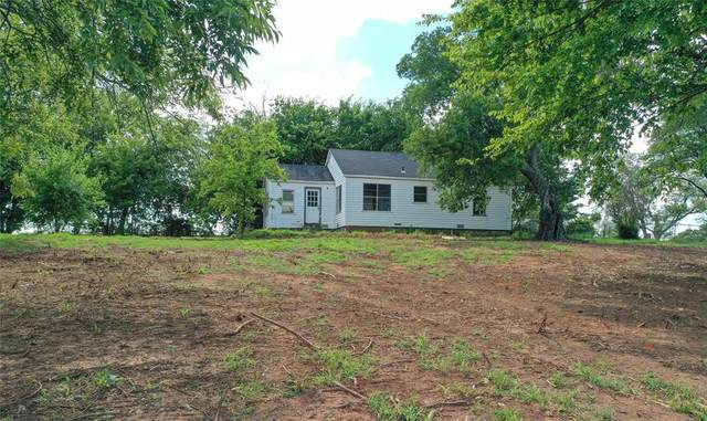 1748 County Road 208, Gainesville, TX 76240 (MLS #14563825) :: Real Estate By Design