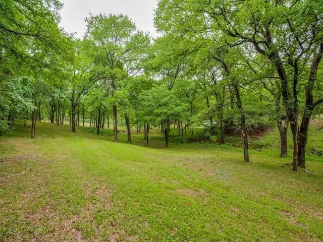 3808 Hide A Way, Flower Mound, TX 75022 (MLS #14567668) :: Craig Properties Group