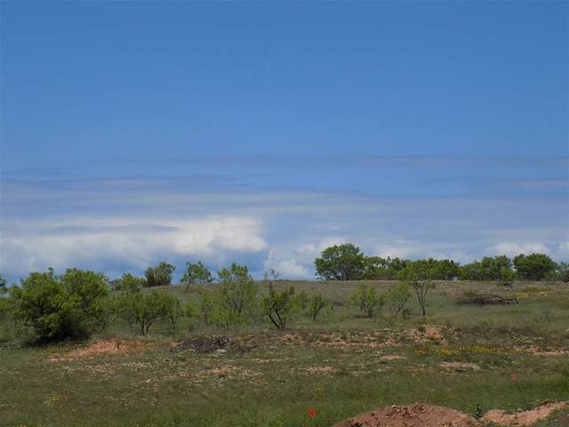 4231 Hayter Rd, Abilene, TX 79601 (MLS #14576752) :: Maegan Brest | Keller Williams Realty