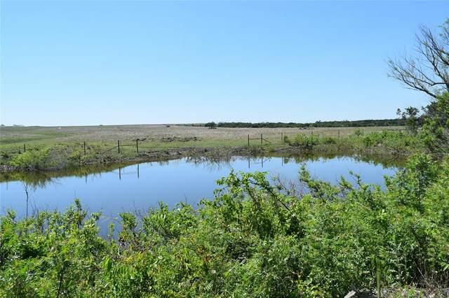 23595 Us Hwy 67, Stephenville, TX 76401 (MLS #14583140) :: Robbins Real Estate Group