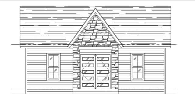 2411 N Fm 740, Heath, TX 75032 (MLS #14583758) :: Real Estate By Design