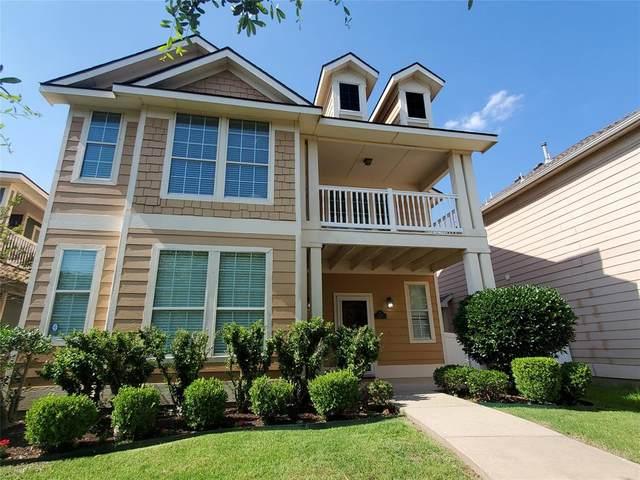 1133 Appalachian Lane, Savannah, TX 76227 (MLS #14584819) :: Real Estate By Design