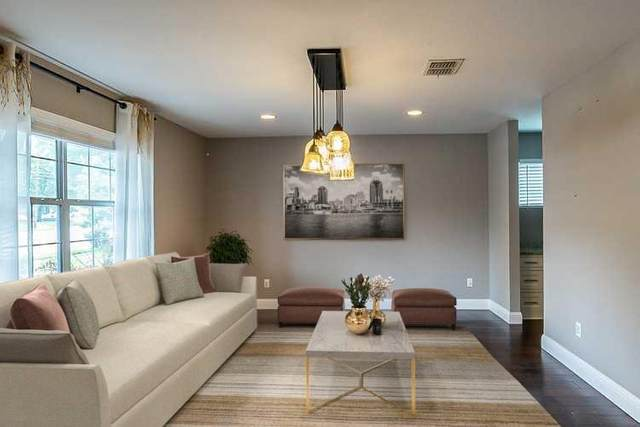 10515 Walnut Hill Lane, Dallas, TX 75238 (MLS #14587034) :: Epic Direct Realty