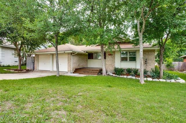8938 Angleton Place, Dallas, TX 75243 (MLS #14588637) :: Real Estate By Design