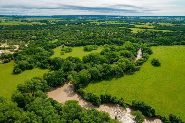 2305 Hay Valley Road, Gatesville, TX 76528 (MLS #14589180) :: Real Estate By Design