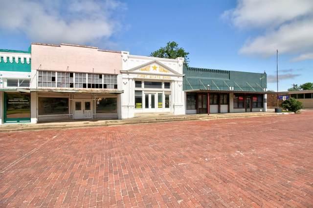 103 S Connett, Leonard, TX 75452 (MLS #14590164) :: Real Estate By Design
