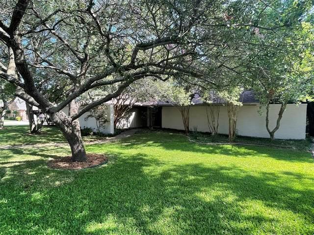 3825 Ben Creek Court, Fort Worth, TX 76008 (MLS #14594989) :: Trinity Premier Properties