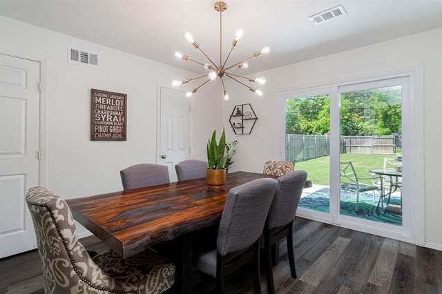 11367 Lippitt Avenue, Dallas, TX 75218 (MLS #14595073) :: Wood Real Estate Group