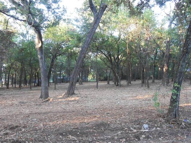 #3 Shahan Drive, Shady Shores, TX 76208 (MLS #14602217) :: Real Estate By Design