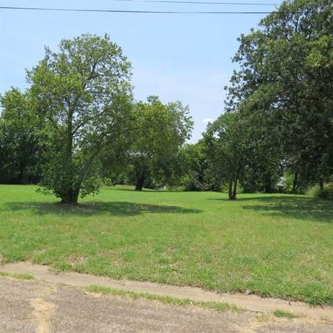 904 Industrial Street, Denton, TX 76205 (MLS #14602650) :: Real Estate By Design