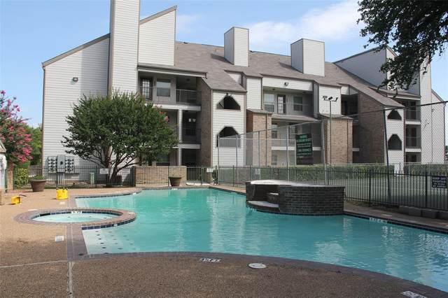 Dallas, TX 75231 :: Real Estate By Design