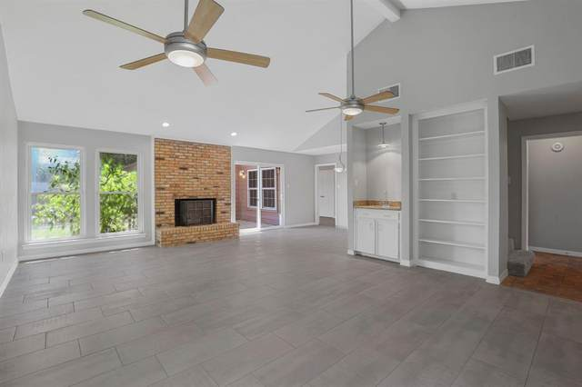 15632 Moondust Drive, Dallas, TX 75248 (MLS #14604129) :: Real Estate By Design