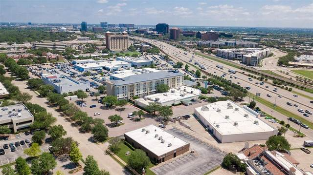 1616 Gateway Boulevard, Richardson, TX 75080 (MLS #14604474) :: KW Commercial Dallas