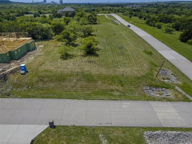 2650 Mason Lane, Cedar Hill, TX 75104 (MLS #14605286) :: Robbins Real Estate Group