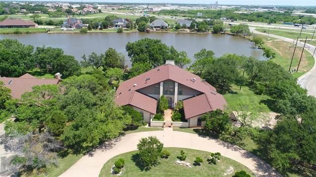 Abilene, TX 79606 :: Craig Properties Group