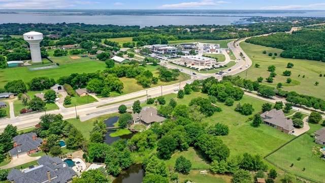 1522 Laurence Drive, Heath, TX 75032 (MLS #14606493) :: Robbins Real Estate Group