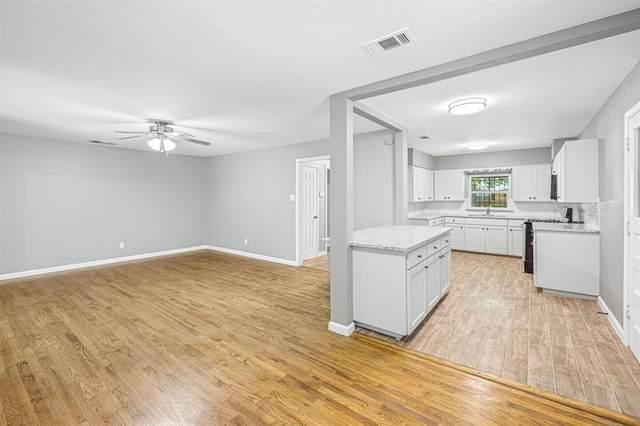 1938 Las Cruces Lane, Dallas, TX 75217 (MLS #14606878) :: Real Estate By Design