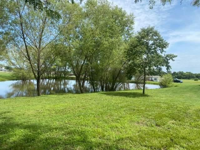414 Overland Trail, Mckinney, TX 75071 (MLS #14607372) :: Robbins Real Estate Group