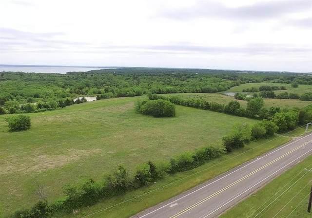 TBD Fm 84, Denison, TX 75020 (MLS #14607639) :: Robbins Real Estate Group