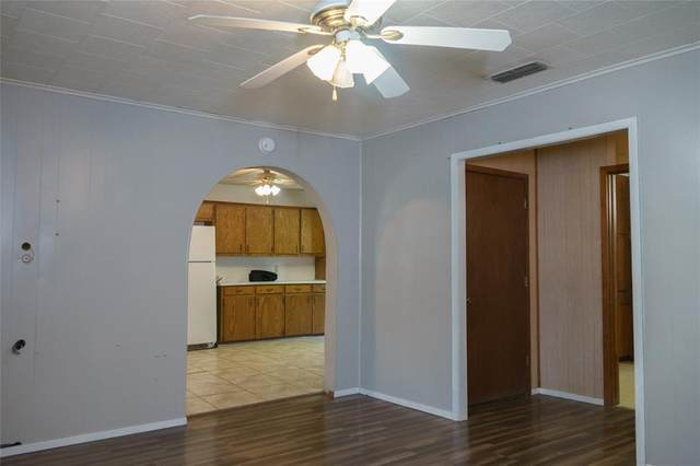 408 E Fannin Street, Leonard, TX 75452 (MLS #14607914) :: Real Estate By Design