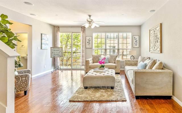 3938 Amberwood Drive, Addison, TX 75001 (MLS #14610051) :: Real Estate By Design