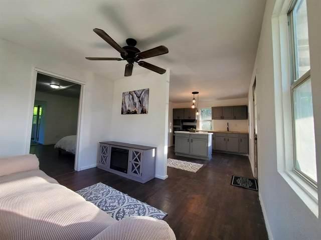 1791 County Road 4430, Winnsboro, TX 75494 (MLS #14610902) :: The Property Guys