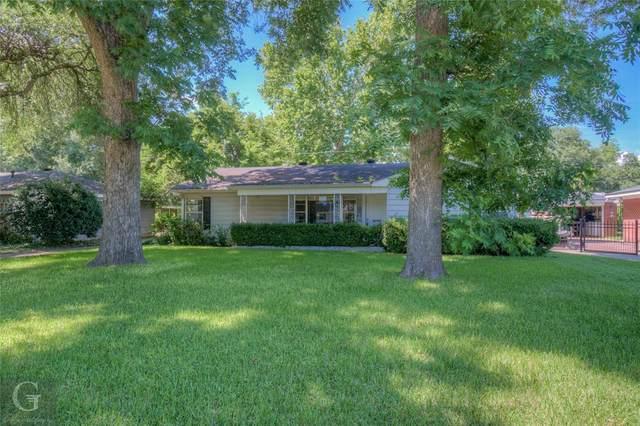 170 Charles Street, Shreveport, LA 71105 (MLS #14611215) :: Wood Real Estate Group