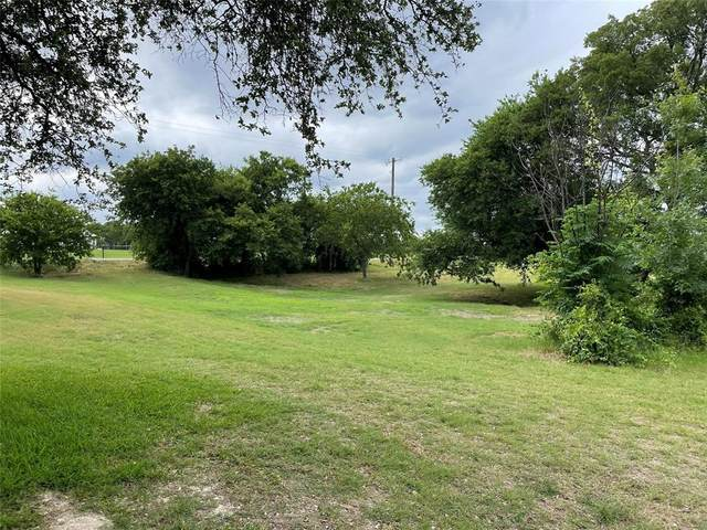 TBD Holly Lane, Ovilla, TX 75154 (MLS #14611633) :: Real Estate By Design