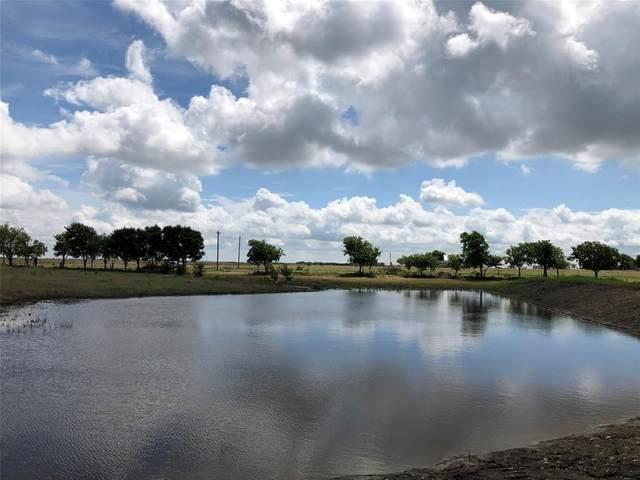 TBD Cr 307, Gainesville, TX 76240 (MLS #14613166) :: Trinity Premier Properties