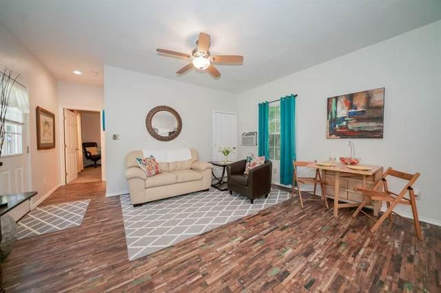 150 Holmes Street W, Hawkins, TX 75765 (MLS #14615422) :: Real Estate By Design