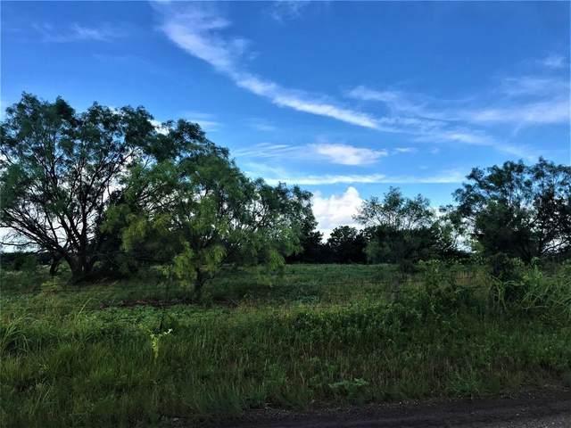 Lot 1 Block Road, Gunter, TX 75058 (MLS #14616151) :: Robbins Real Estate Group