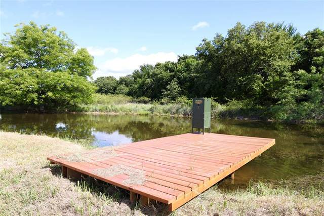 Tract 6 County Road 3838, Bridgeport, TX 76426 (MLS #14616910) :: Real Estate By Design