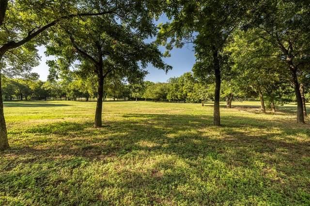 4515 Jackson - Road, Colleyville, TX 76034 (MLS #14619751) :: Robbins Real Estate Group
