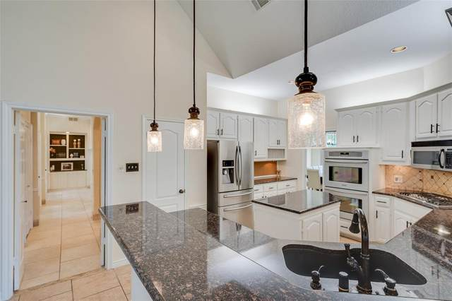 102 Churchill Circle, Southlake, TX 76092 (#14620324) :: Homes By Lainie Real Estate Group