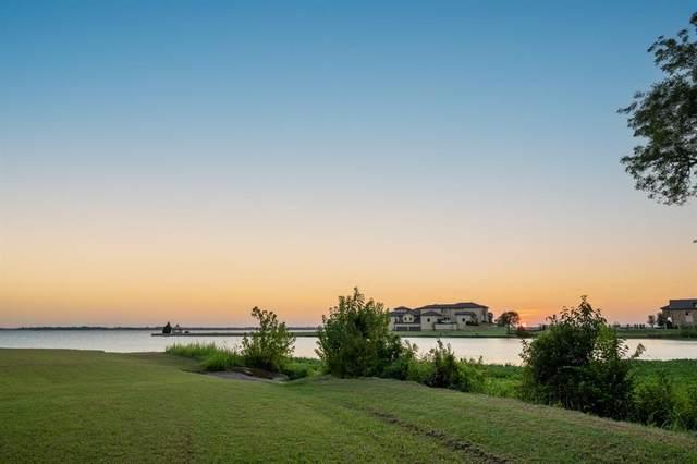 000 Autumn Trail, Heath, TX 75032 (MLS #14620481) :: Trinity Premier Properties