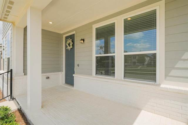 2420 Elm Place, Northlake, TX 76247 (MLS #14626215) :: Wood Real Estate Group