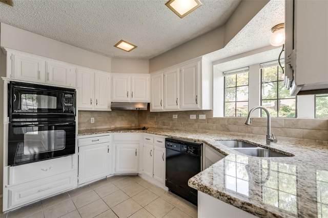 4451 Cinnabar Drive, Dallas, TX 75227 (MLS #14629379) :: Real Estate By Design
