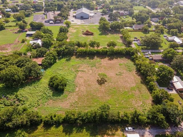 (A) TBD Cedar Lane, Tolar, TX 76476 (MLS #14629544) :: Robbins Real Estate Group