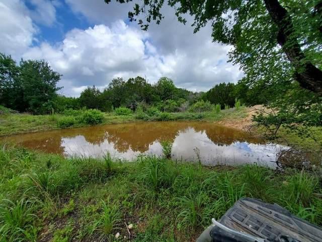 67 S Pr 404, Goldthwaite, TX 76844 (MLS #14629952) :: Robbins Real Estate Group
