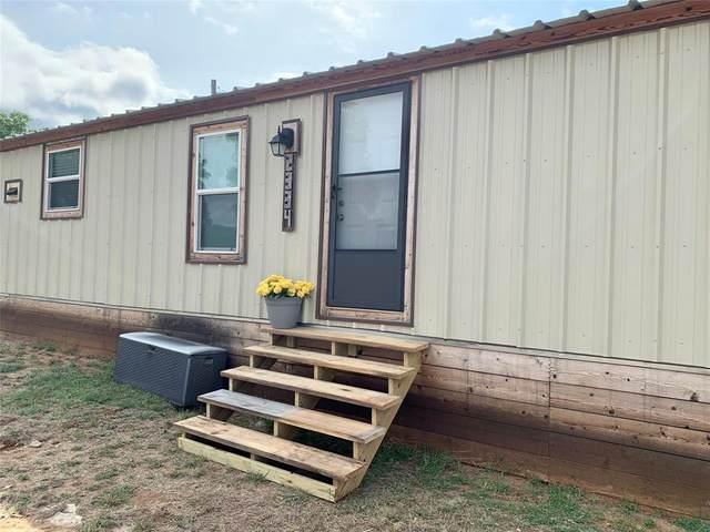 2334 Brook Valley Drive, May, TX 76857 (MLS #14632062) :: Jones-Papadopoulos & Co