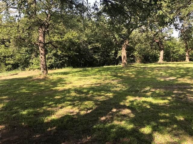 844 County Road 433 S, Saint Jo, TX 76265 (MLS #14632088) :: The Kimberly Davis Group