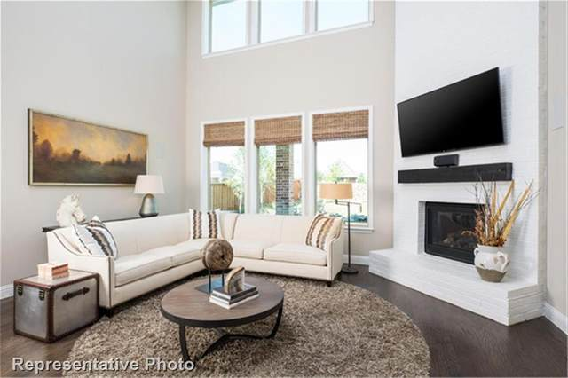 8183 Mary Curran Court, Dallas, TX 75252 (MLS #14634234) :: The Property Guys
