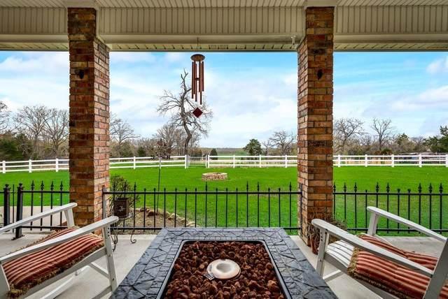 396 Vz County Road 3710, Edgewood, TX 75117 (MLS #14635426) :: Potts Realty Group